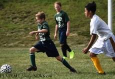Summit.Cherokee.Soccer.boys (35)