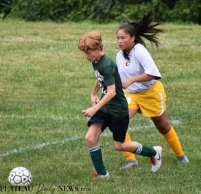 Summit.Cherokee.Soccer.boys (4)
