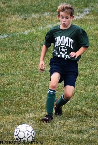 Summit.Cherokee.Soccer.boys (5)