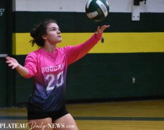 Blue.Ridge.Hiwassee.Volleyball (13)
