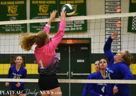 Blue.Ridge.Hiwassee.Volleyball (19)