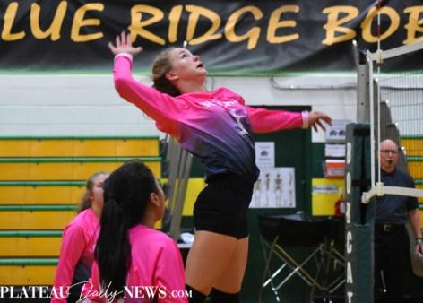 Blue.Ridge.Hiwassee.Volleyball (39)