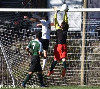 Blue.Ridge.Soccer (14)