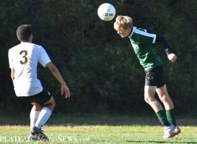 Blue.Ridge.Soccer (15)