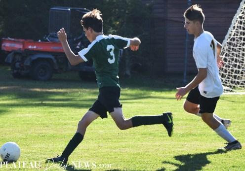 Blue.Ridge.Soccer (16)