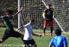 Blue.Ridge.Soccer (4)