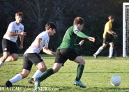 Blue.Ridge.Soccer (62)