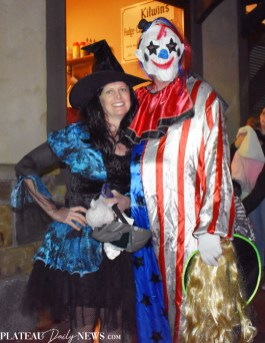 Halloween.Highlands (33)