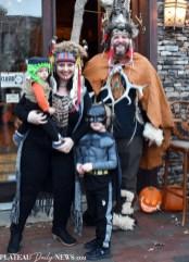 Halloween.Highlands (8)