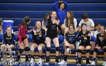 Highlands.Cherokee.Volleyball (13)