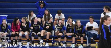 Highlands.Cherokee.Volleyball (14)