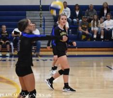 Highlands.Cherokee.Volleyball (20)