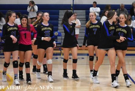 Highlands.Cherokee.Volleyball (28)