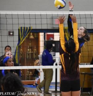 Highlands.Cherokee.Volleyball (34)