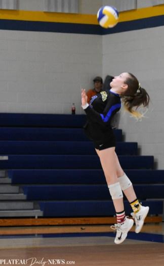 Highlands.Cherokee.Volleyball (37)