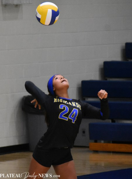 Highlands.Cherokee.Volleyball (5)