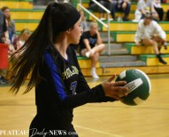 Highlands.Hiwassee.Volleyball (3)