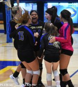 Highlands.Swain.Volleyball (1)