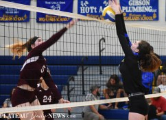 Highlands.Swain.Volleyball (10)