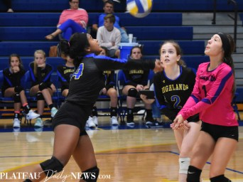 Highlands.Swain.Volleyball (13)