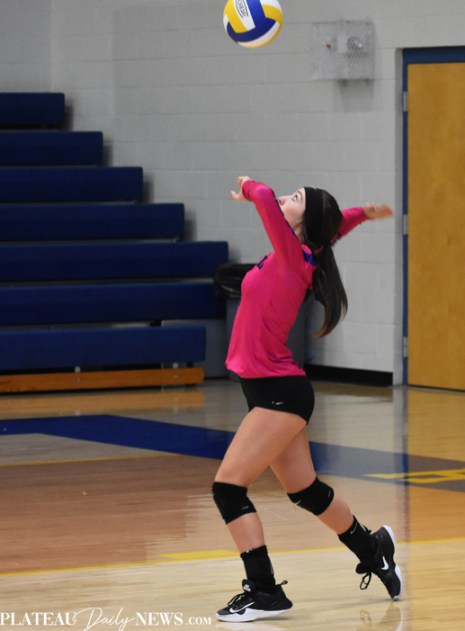 Highlands.Swain.Volleyball (14)