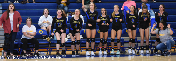 Highlands.Swain.Volleyball (15)
