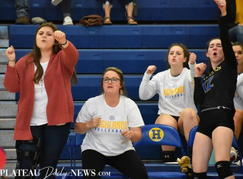Highlands.Swain.Volleyball (16)