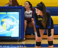 Highlands.Swain.Volleyball (17)