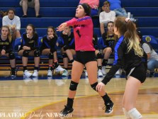 Highlands.Swain.Volleyball (18)