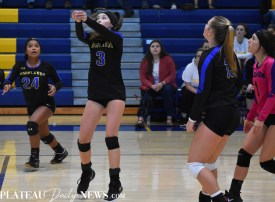 Highlands.Swain.Volleyball (19)