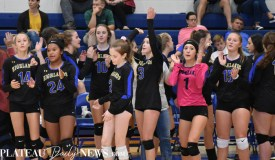 Highlands.Swain.Volleyball (20)