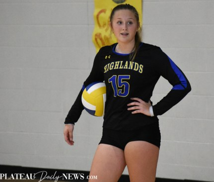 Highlands.Swain.Volleyball (21)