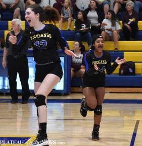 Highlands.Swain.Volleyball (28)