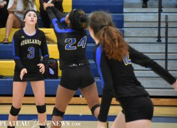 Highlands.Swain.Volleyball (29)