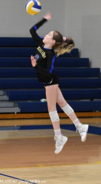 Highlands.Swain.Volleyball (32)