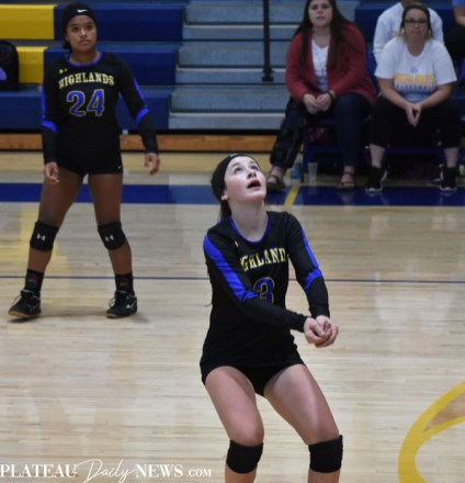 Highlands.Swain.Volleyball (34)