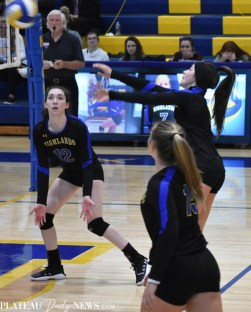 Highlands.Swain.Volleyball (37)