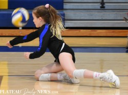 Highlands.Swain.Volleyball (8)