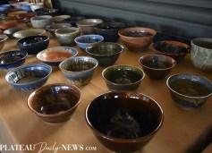 empty.bowl (3)_1