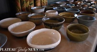 empty.bowl (4)