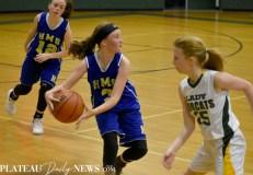 Blue.Ridge.Basketball.Highlands (10)