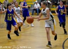 Blue.Ridge.Basketball.Highlands (14)