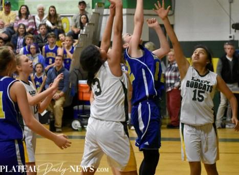 Blue.Ridge.Basketball.Highlands (22)