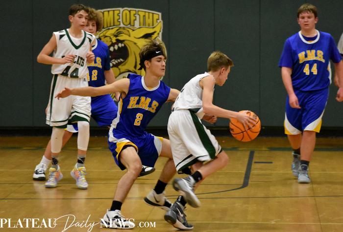 Blue.Ridge.Basketball.Highlands.MS (1)