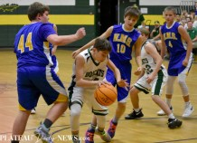 Blue.Ridge.Basketball.Highlands.MS (13)