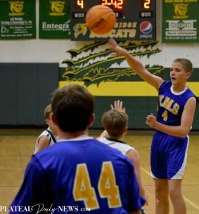 Blue.Ridge.Basketball.Highlands.MS (2)