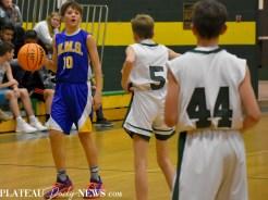 Blue.Ridge.Basketball.Highlands.MS (35)