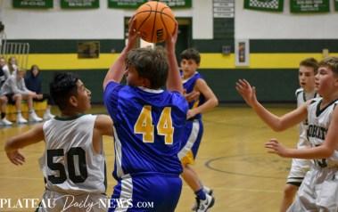 Blue.Ridge.Basketball.Highlands.MS (40)