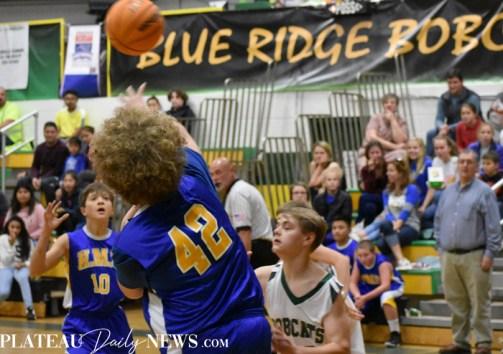 Blue.Ridge.Basketball.Highlands.MS (8)