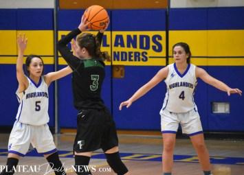 Highlands.Basketball (34)